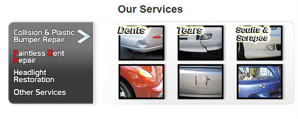 Our Services.jpg