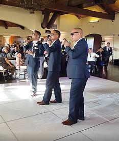Wedding Singers.jpg