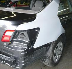 Eurocar Collision (Auto Body Repair).png