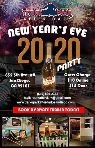 TPAD 2020 NYE Party Flyer (Update).jpg