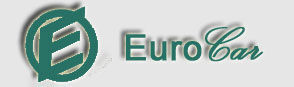 Eurocar Collision Logo.jpg