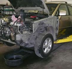 Eurocar Collision (Auto Repair).png