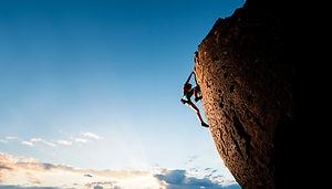 woman-bouldering-psychotherapy.jpg