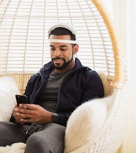 urgonight-headband-chair_h_edited.jpg