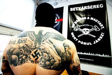07-Lizzie Sadin-Hongrie Nazi.jpg