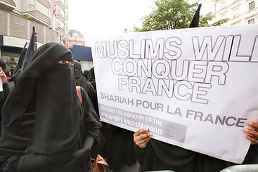 01-0101-Sadin-52_UK-Islamisme Radical.jp