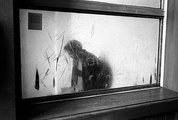 18-Lizzie Sadin-Hommes-violence conj.jpg