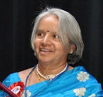 VidyaHardikarSapre.jpg