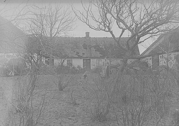 Gården_1913_a_0002.png