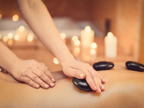 Top 10 Massage Modalities
