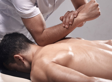 Updates on How to Prevent Coronavirus for Massage Therapists
