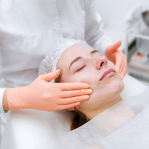 Places Paramedical Estheticians Can Work and Thrive In