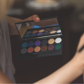 The First Steps To Becoming a Makeup Artist