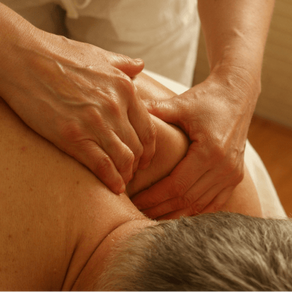 Reasons to Continue Your Education as a Professional Massage Therapist