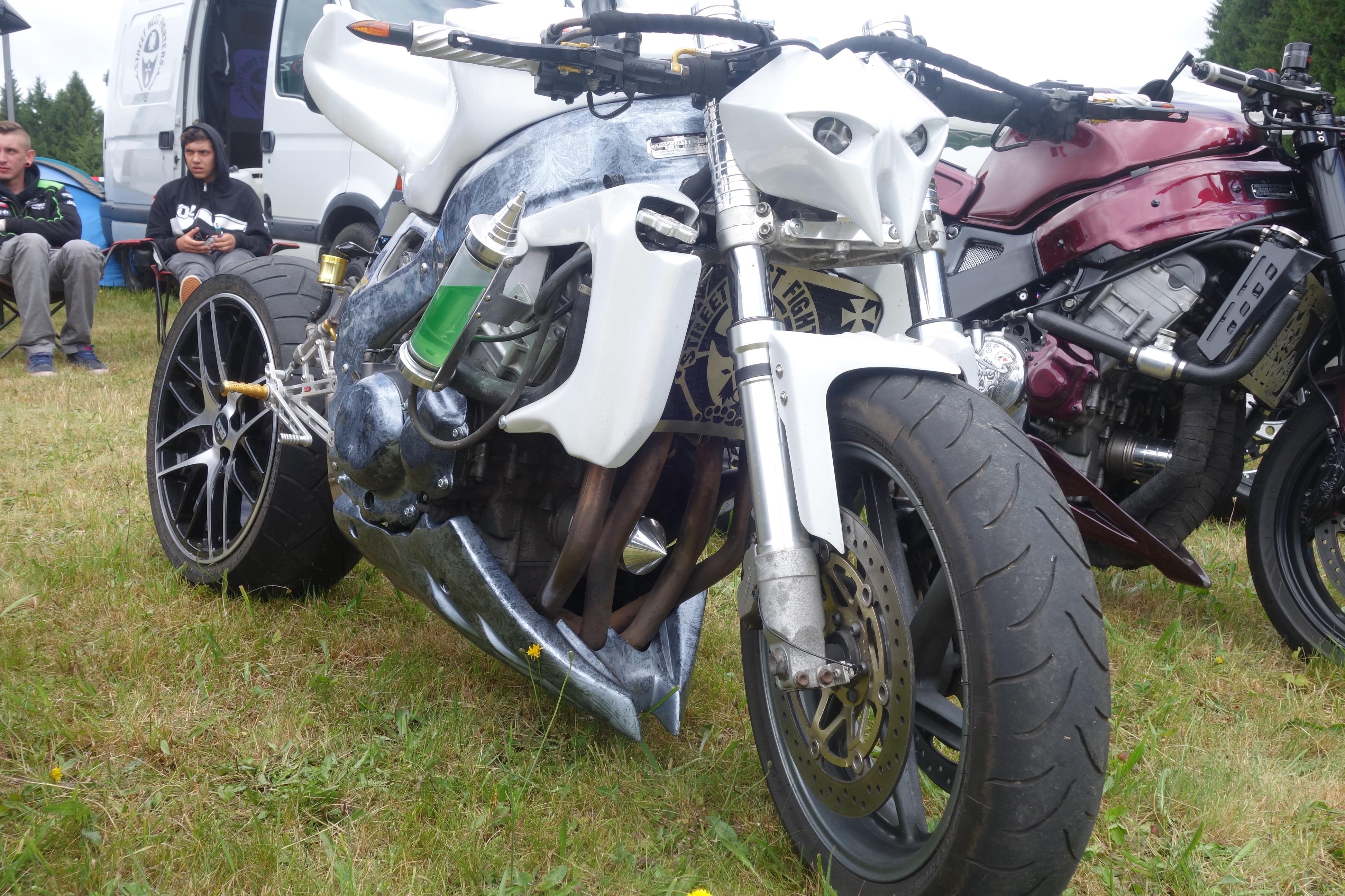 DSC05519
