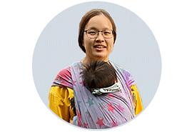 teacher-profile-pics.gif