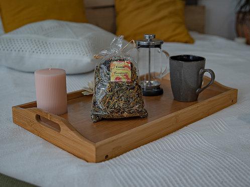 Чай Tonic