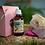 Thumbnail: Бьюти бокс розовый гуаша