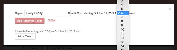 Screen Shot 2019-10-10 at 1.10.51 PM.png