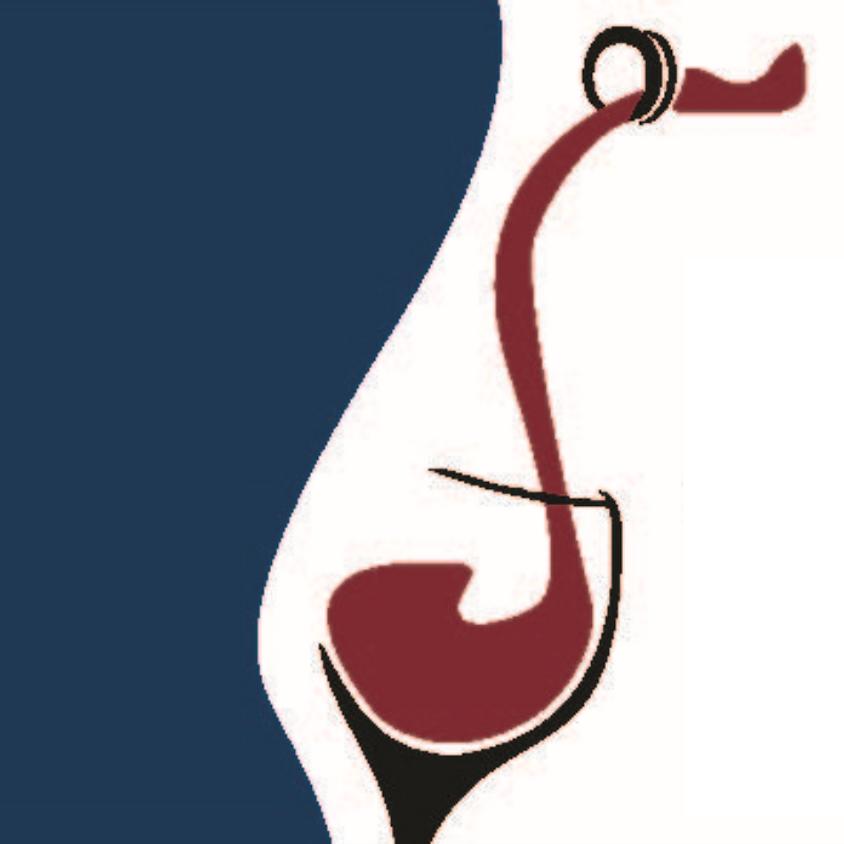Belle Vinez Wine Tasting