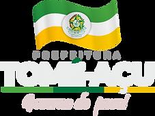 Logotipo PMTA 2021 .png