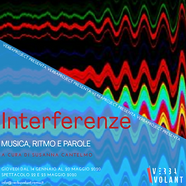interferenze.png