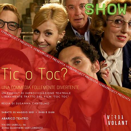 tic o toc show.png