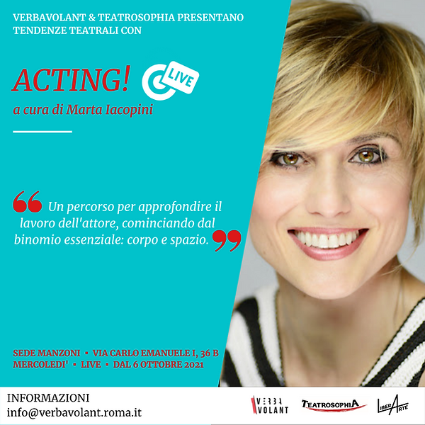 _ACTING! IACOPINI.png