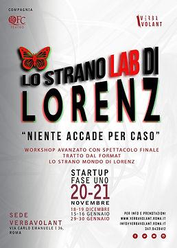 lorenz.jpg