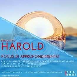 HAROLD.png