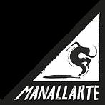 Manallarte-Triangolare.png