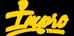 logo IMPROTEATRO_edited.png