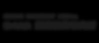 株式会社創造経営研究所 鹿児島市中町5-24 099-225-7330 www.so-ken.co