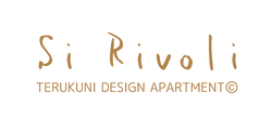 SiRivoliロゴ2-03