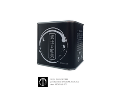 武士の紅茶POP332-04