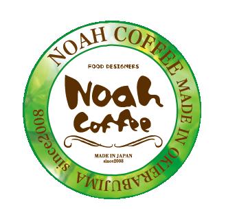 NOAHweb素材-03