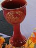 ceremonial-cup-1034863_1920.jpg