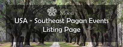 Events - USA Southeast.jpg