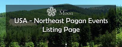 Events - Northeast USA.jpg