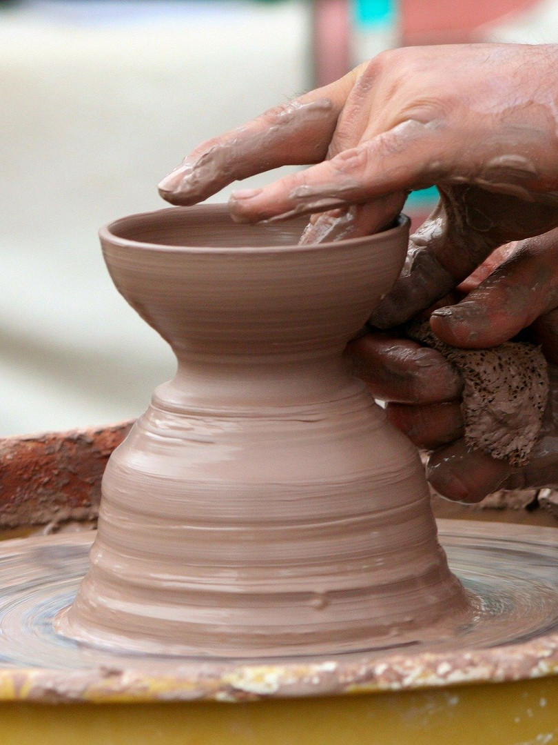 potters-wheel-58557_1920.jpg