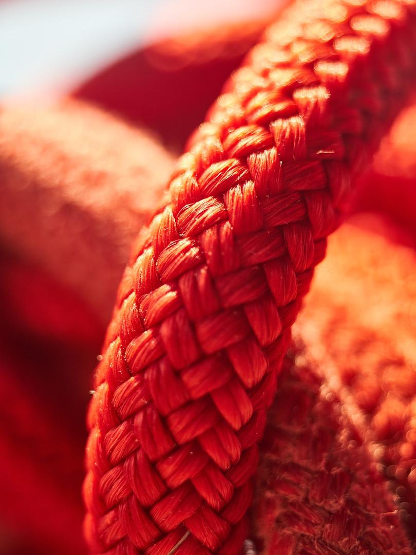rope-3616270_1920.jpg