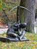 statue-4632876_1920.jpg
