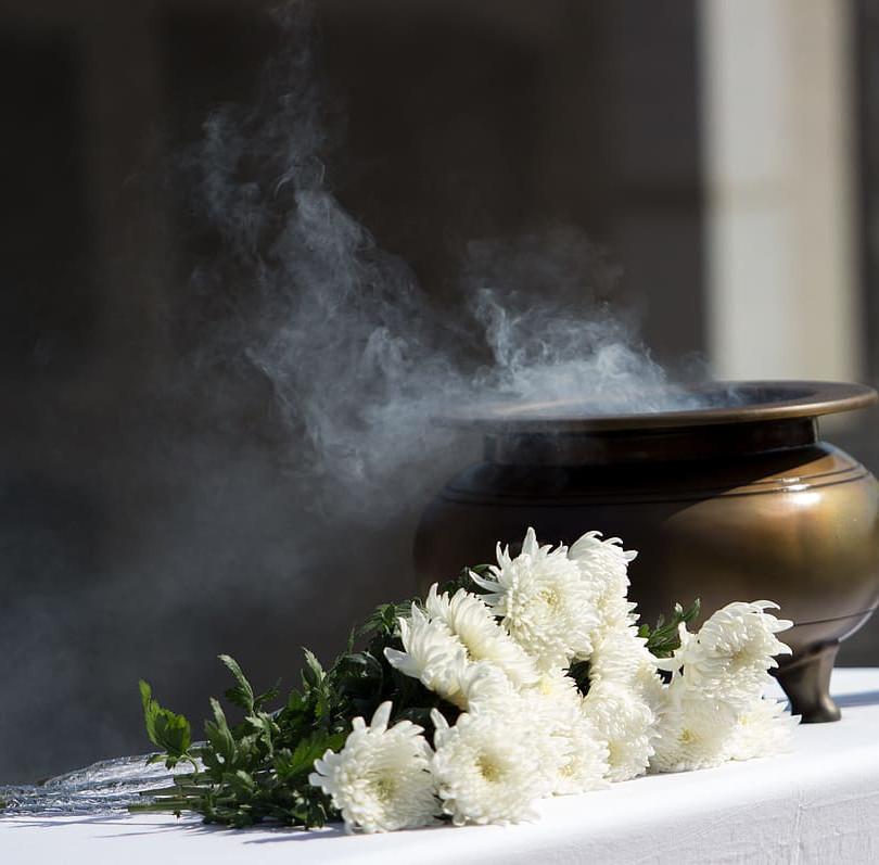 incense-memorial-wreath-chrysanthemum.jp