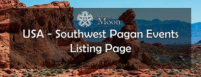 Events - Southwest USA.jpg