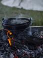 historical-cooking-3818908_1920.jpg