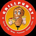 Grillpunkt_Logo.png