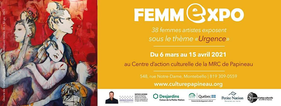 Carton invitation Femmexpo 2021.jpg