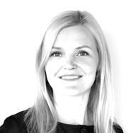 Anne Jääger
