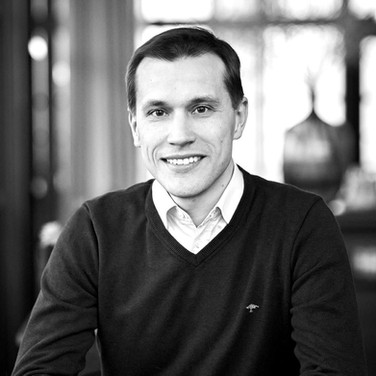 Rainer Sternfeld