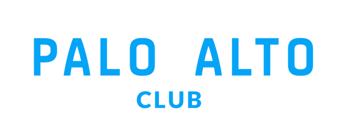 Palo Alto Club